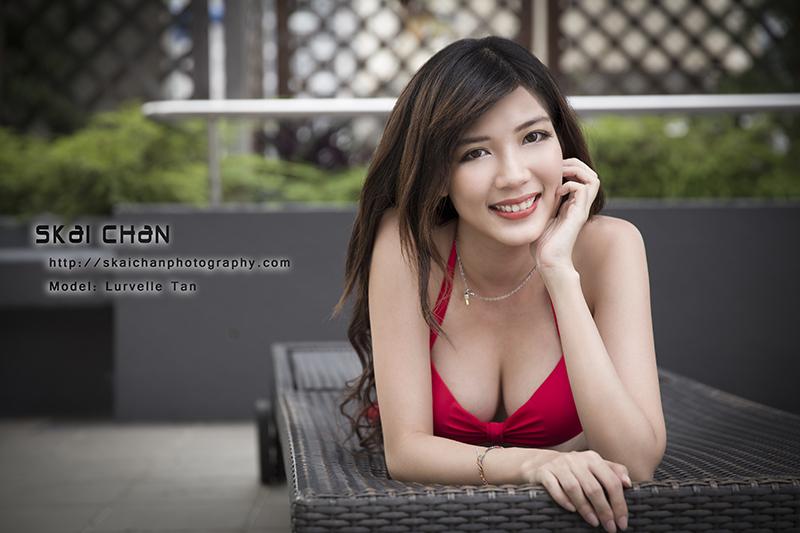 Singapore Freelance Girl